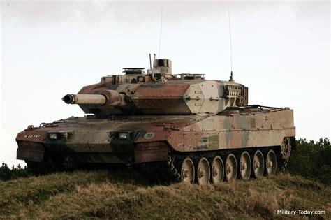 leopard 6 litre leopard 2a5 tank www imgkid com the image kid has it