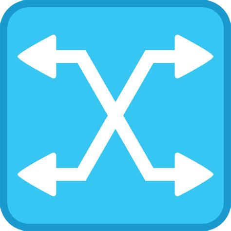 switch visio atm cisco networking stencil switch visio icon icon