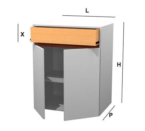 divisorio per cassetti divisorio orizzontale con cassetto