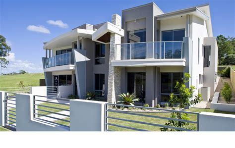 luxury home builders brisbane custom unique homes