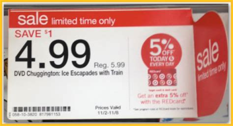 Target Price Match Gift Card - target 101 how to coupon at target the krazy coupon lady