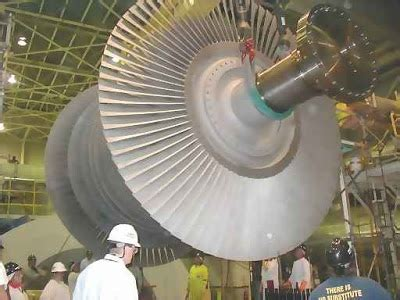 Union Millwrights Millwrights Where Do They Work