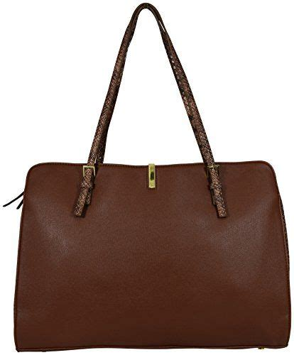 Ultimate Laptop Bag X 14 ultimate work tote tutilo casual business s laptop