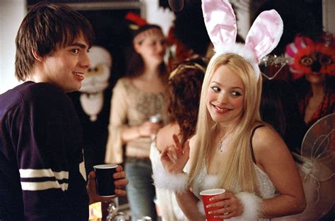 girl themed movies halloween costumes in movies popsugar entertainment
