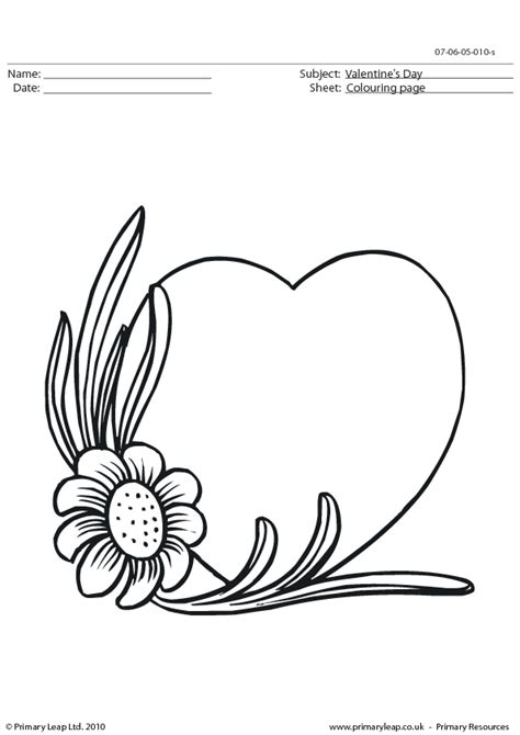 coloring book uk 172 free coloring pages for