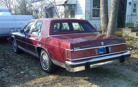 how to learn all about cars 1991 mercury cougar electronic throttle control 1987 mercury grand marquis information and photos momentcar