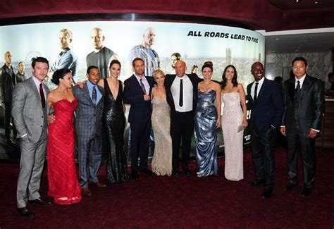 fast and furious 6 movie actors fast and furious cast association sun kang far