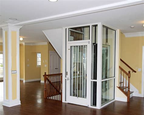 houses with elevators prima homes photo gallery