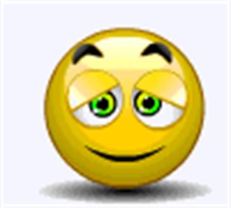 Kaos Emoji Smile Xl smilie harvester smiliepack2