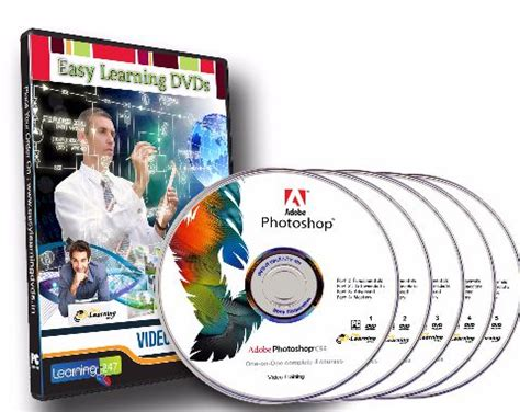 lumion tutorial dvd buy master of photoshop cs6 complete 4 courses on 5 video