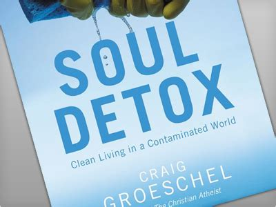 Soul Detox Leader S Guide by Current Subscription Offer Soul Detox Outreachmagazine