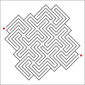 a4 printable maze blank mazes for kids sexy cars girls entertainment