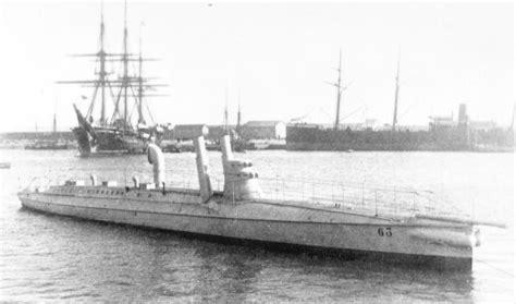 torpedo boat file french torpedo boat no 63 png wikimedia commons