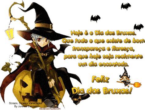 imagenes de feliz halloween para facebook halloween imagens mensagens e frases para facebook