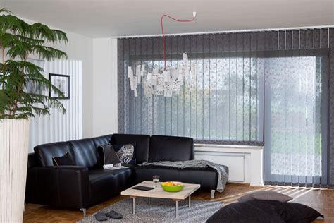 lamellen vorhang lamellenvorhang der bew 228 hrte klassiker teba