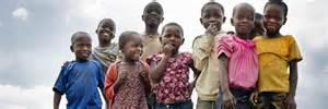 humanitaire de l unicef pour les enfants unicef
