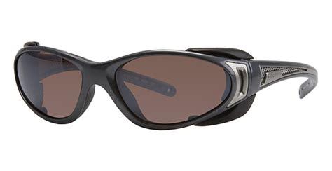 liberty sport chopper 2 sunglasses liberty sport