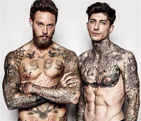back tattoo billy hope hep zararlarından bahsettik buyrun d 246 vme yaptırmanın