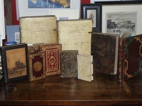 librerie antiquarie torino ricerche bibliografiche torino libreria antiquaria