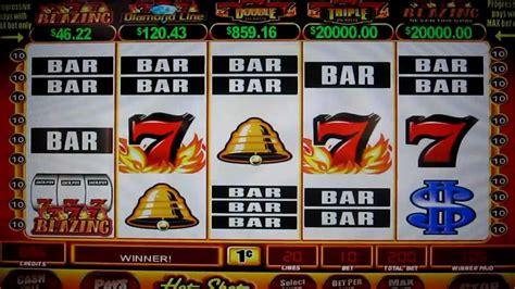 playing  lucky  slot machine  las vegas youtube