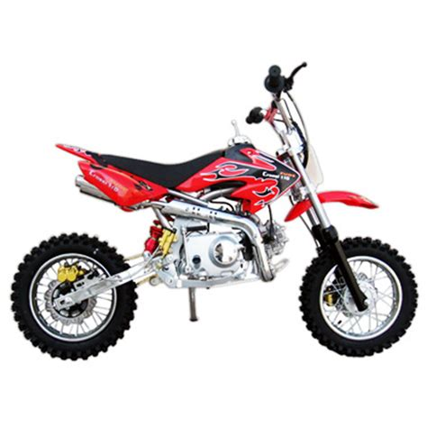 mini motocross bikes for sale kid dirtbikes for sale where to buy childrens pitbikes