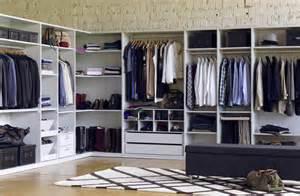 wie ordne ich meinen kleider im schrank richtig wie r 228 umt einen kleiderschrank besser ein sweet home