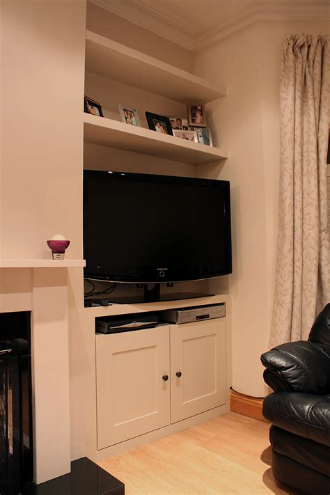 built in corner tv cabinet built in chimney tv cabinets google search sitting