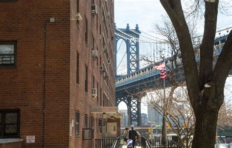 section 8 nycha apartments nycha fund for public housing