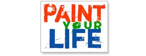 ladari fai da te paint your paint your donare un tocco di originalit 224 alla casa