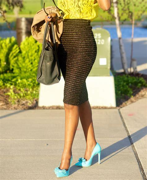 how to dress a pear shape fashionsizzle