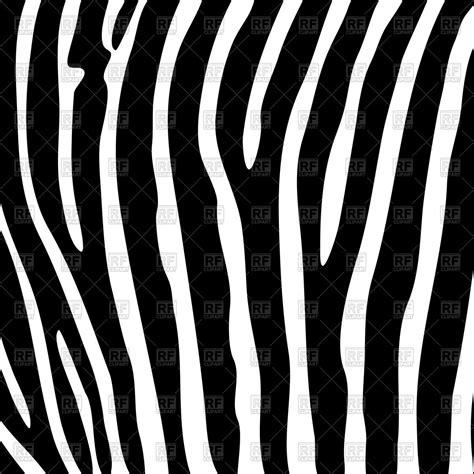 black and white pattern zebra black and white zebra striped background royalty free