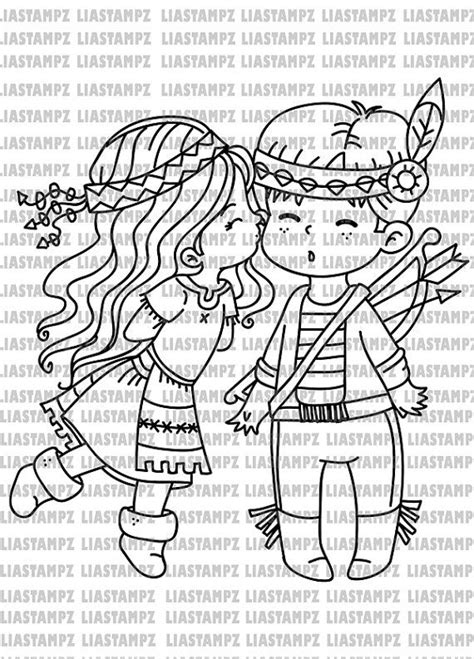 monster high thanksgiving coloring pages 614 curated coloring 2 children ideas by ann9322