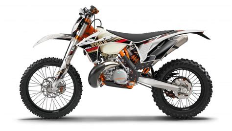 Ktm 350 Exc F Seat Height 2013 Ktm 350 Exc F Six Days Moto Zombdrive