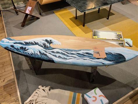 cool furniture designs   change      room