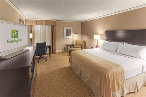 king executive room columbia mo hotel accommodations hotel rooms in columbia missouri
