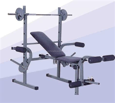 weight bench pins weight bench dimensions picture to pin on pinterest pinsdaddy