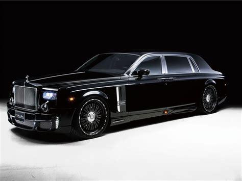 roll royce rois rolls royce phantom car review