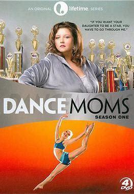 dance moms season 2 wikipedia the free encyclopedia dance moms season 1 wikipedia