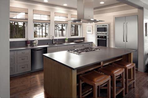 Bosch Kitchen by Appliance Bosch Kitchen Appliances