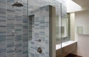 bathroom tiles ceramic tile: posts tagged small bathroom flooring ideas