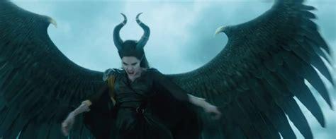 film maleficent subtitle indonesia maleficent 2014 bluray 1080p subtitle indonesia shudjar