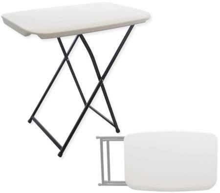 Small Portable Folding Table Small Folding Portable Outdoors Picnic Bbq Table White Shopping Shopping Square