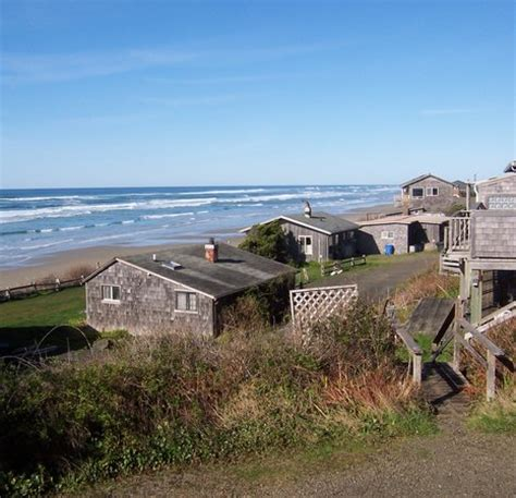 hotel cottage edgewater cottages waldport or cottage reviews