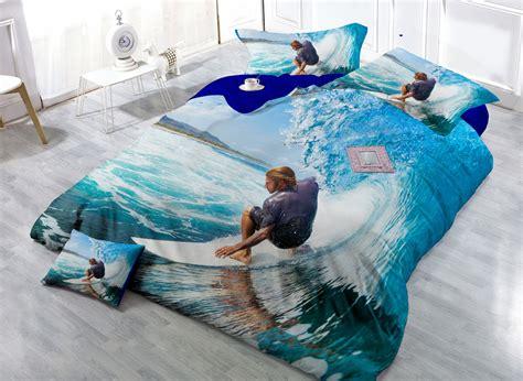 King Linen Comforter Achetez En Gros Surf Housse De Couette En Ligne 224 Des