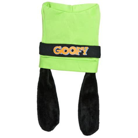 disney goofy santa hat goofy hats tag hats