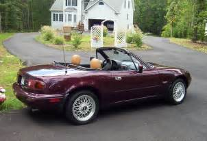 1990 mazda miata engine and newer