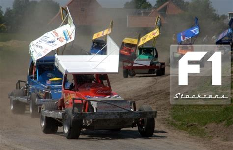 Winning The Of Stocks H185 blauwhuis june 2nd 2011 overview f1stockcars