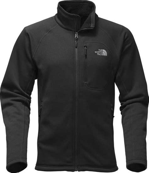 fleece zip jackets mens fleece half zip pullover covu clothing