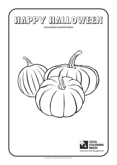 cool coloring pages cool coloring pages home cool coloring pages free