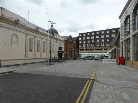 2 bedroom flats to rent in glasgow west end property to rent in west end g12 vinicombe street